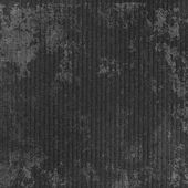 Tekstura cementu — Zdjęcie stockowe
