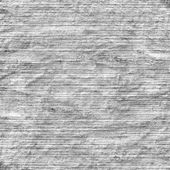 Lined strata stone texture — Stock Photo