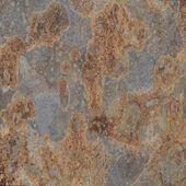 Oxide stone texture — Stock Photo