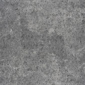 Grunge concrete texture — Stock Photo