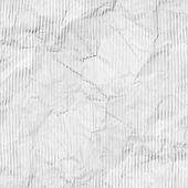 Wrinkled paper — Stock Photo