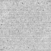 Hardboard texture — Stock Photo