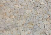 Stacked stones texture — Stock Photo