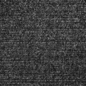 セメントの壁のテクスチャ — ストック写真