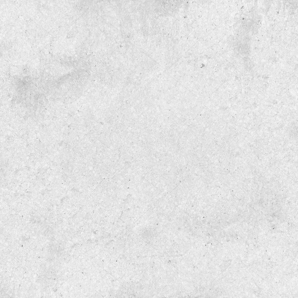 Textura de cemento blanco fotos de stock kues 65263897 - Cemento blanco precio ...
