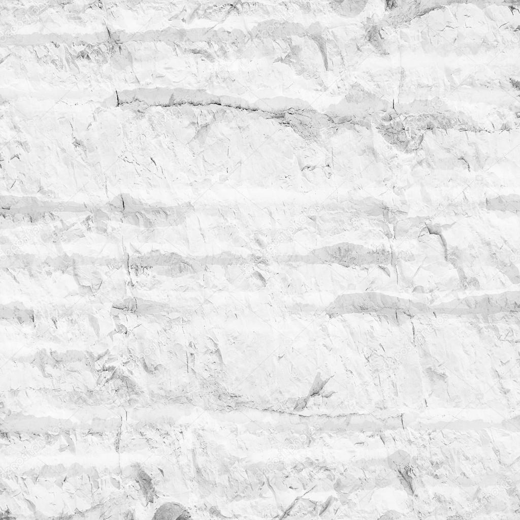 texture de pierre blanche photographie kues 65264711. Black Bedroom Furniture Sets. Home Design Ideas