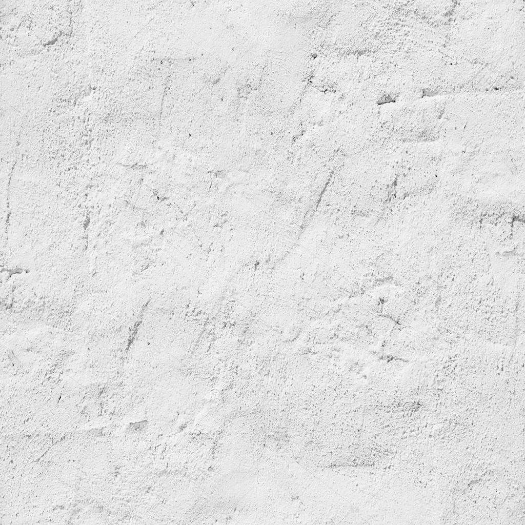 White Wall Paint Or Brown