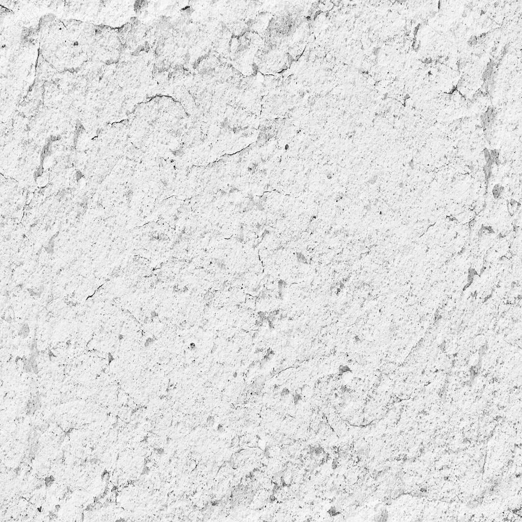 흰 벽에 금이 — 스톡 사진 © kues #65266257