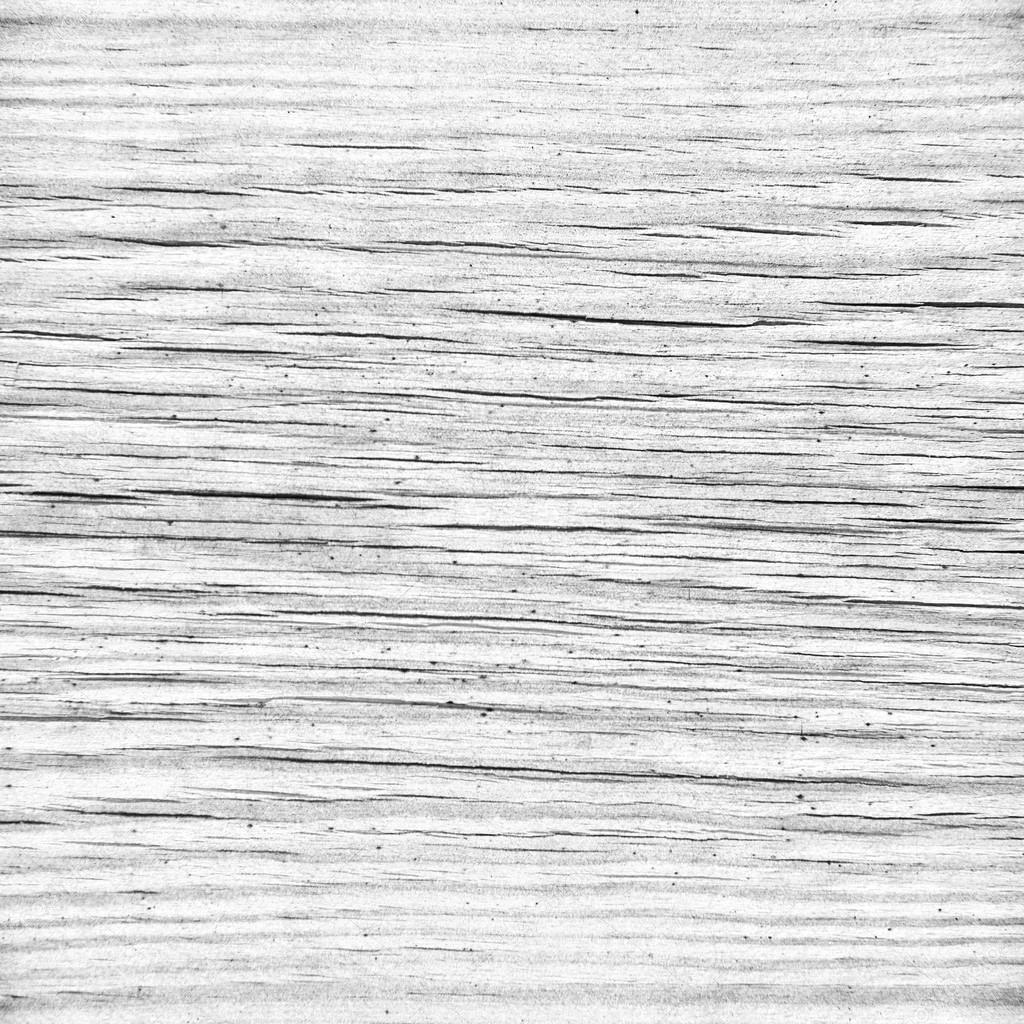 Texture bois blanc — Photographie kues © #65268931