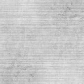 White limestone texture — Stock Photo