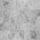 Marble stone tiled floor — Stock Photo