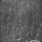 Black marble texture — Stock Photo