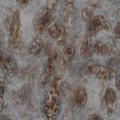 Oxide rock texture — Stock Photo