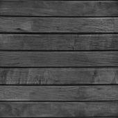 Wood striped texture — Stock fotografie