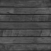 Wood striped texture — Stock Photo