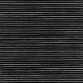 Steel blind texture — Stock Photo
