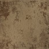 Cardboard texture or background — Stock Photo