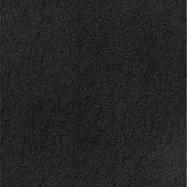 Gray steel textured — Stock Photo