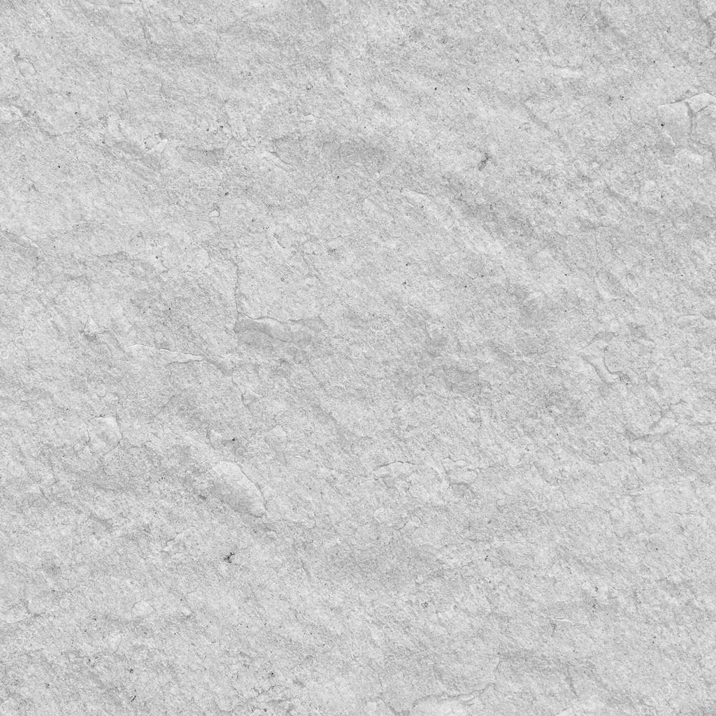 white stone texture pictures - photo #15