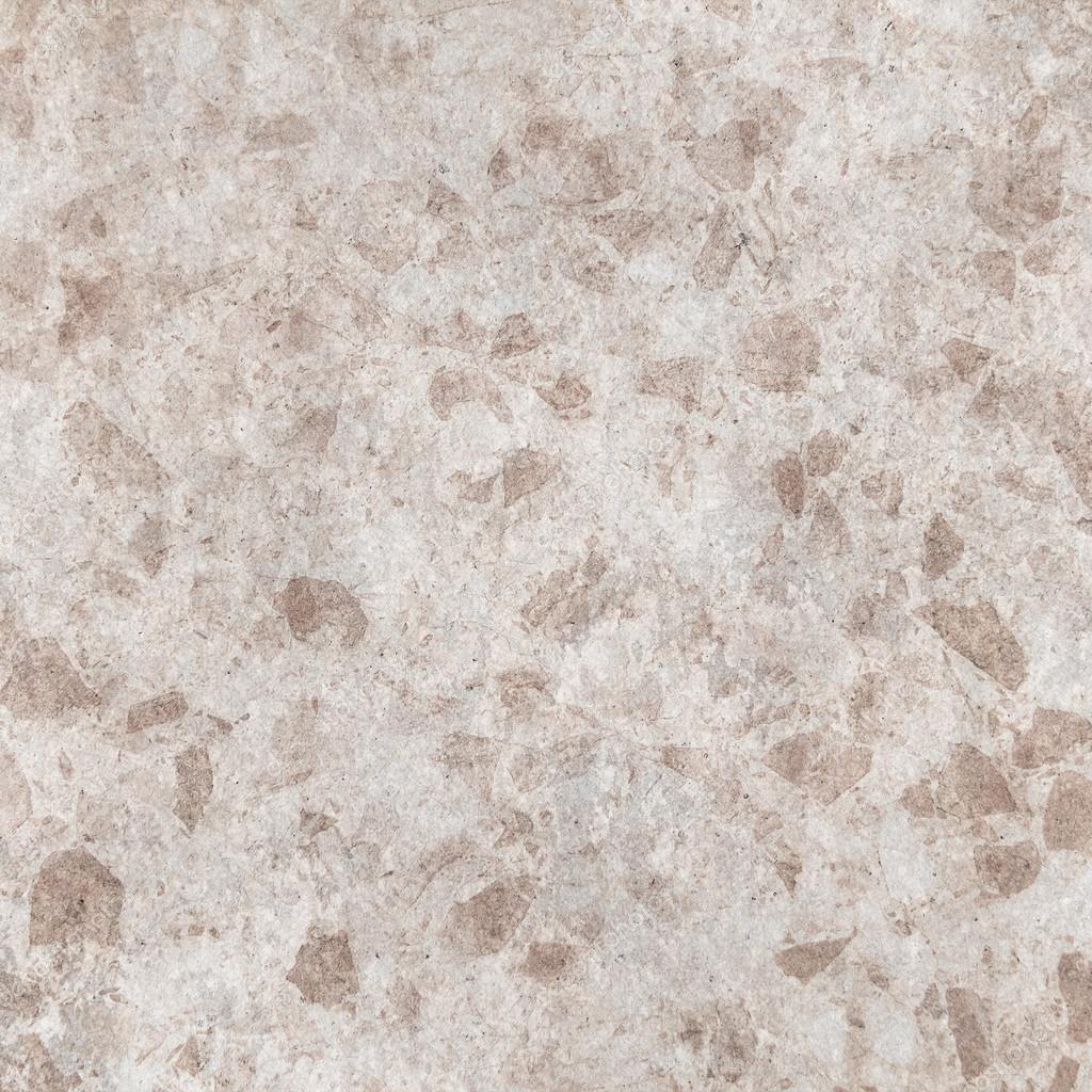 Azulejo de piedra textura foto de stock 65270743 for Azulejo piedra