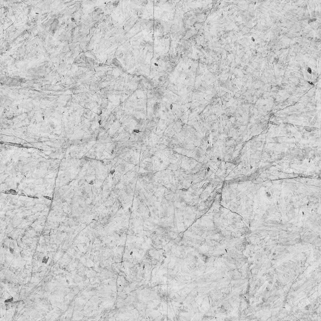 Textura de m rmol gris fotos de stock 65271171 for Marmol gris textura