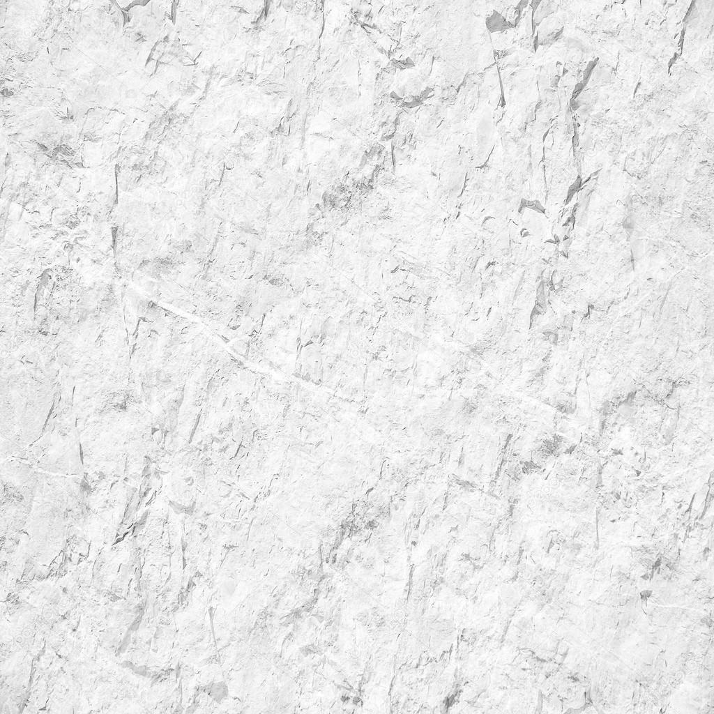 white stone texture pictures - photo #48