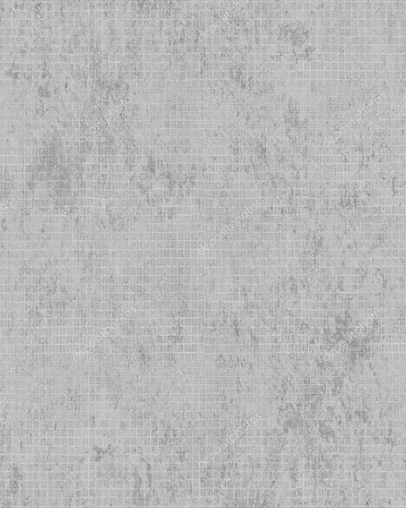 Squared textura de pavimento de cemento gris foto de for Pavimento de cemento