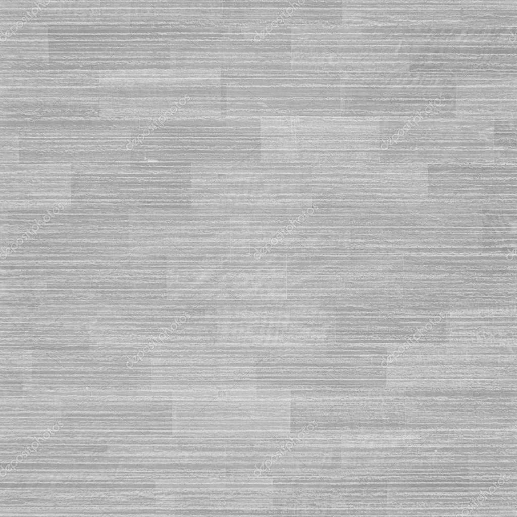parquet gris photographie kues c 65273821 With texture parquet gris
