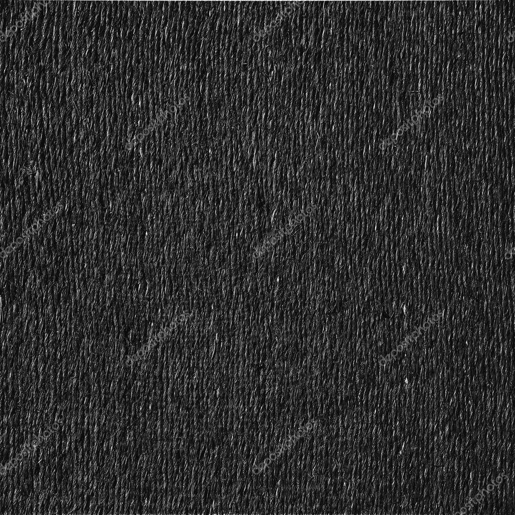 Textura De Alfombra Negra Fotos De Stock Kues 65277081