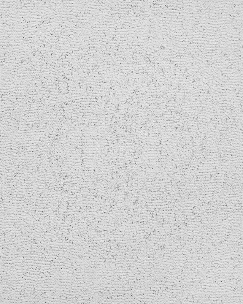 흰 벽 질감 — 스톡 사진 © kues #65277191