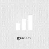 Growing concept — Stock Vector