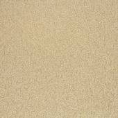 Clean sand texture or background — Stock Photo