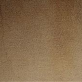 Brown sack texture — Stock Photo