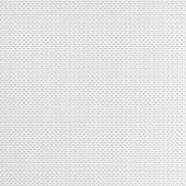 White cardboard texture — Stock Photo