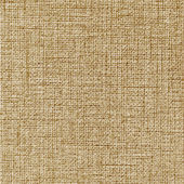 Linen sack texture — Stock Photo