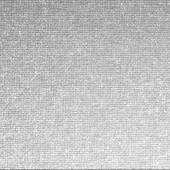 Gray carpet texture — Stock Photo