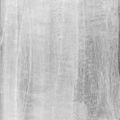 White wood texture — Stock Photo