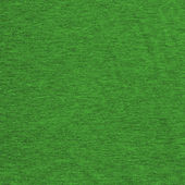 Green fabric texture — Stock Photo