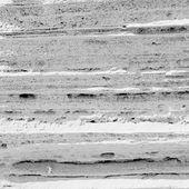 White stone strata background or texture — Stock Photo