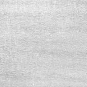 White linen texture — Stock Photo