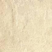 Empty warm stone texture — Stock Photo