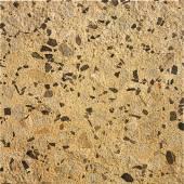 Mottled stone texture — Stock Photo