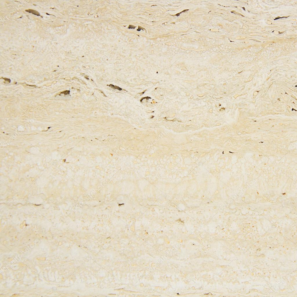 La textura de m rmol travertino o fondo foto de stock - Marmol travertino blanco ...