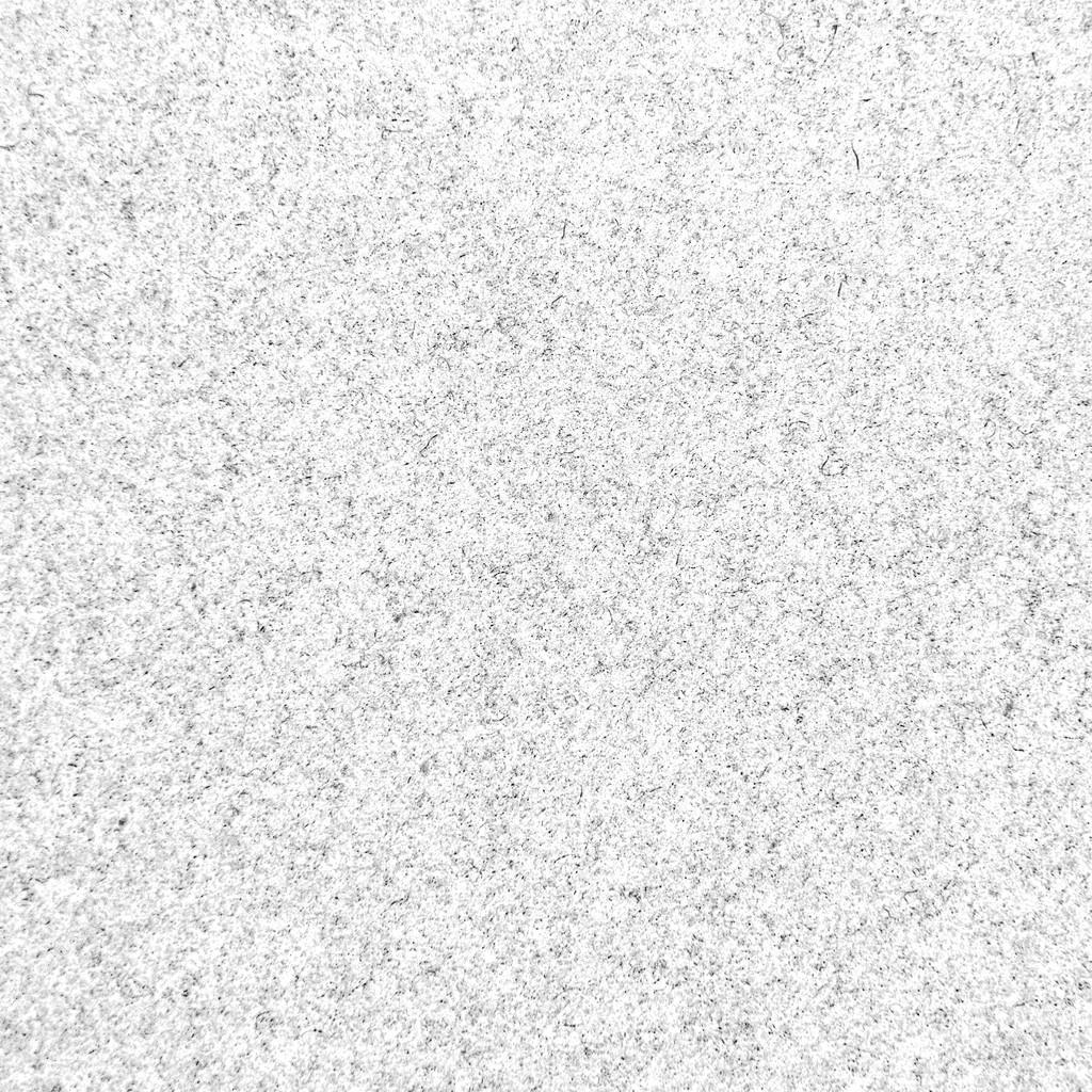 gray and white modern wallpaper