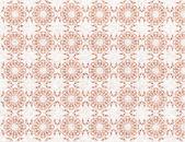 Wall figure pattern — Stock Photo