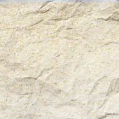 Dotted white stone texture or background — Fotografia Stock