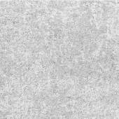 Grunge felt texture — Stock Photo
