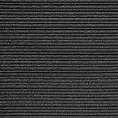 Asphalt striped texture or background — Stock Photo