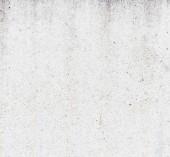 Parede de cimento pontilhada — Fotografia Stock