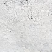 Textura de pedra branca ou plano de fundo — Fotografia Stock